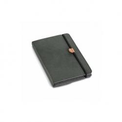Acme 8T43GR 8'' szürke tablet tok