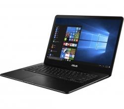 Asus ZenBook Pro UX550VE-BN027T Notebook