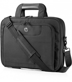 HP Value TopLoad  Case, 14'' Notebook táska (L3T08AA)