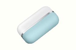 ET-LA510BLEGWW USB LED Light Head (5.1) - Blue