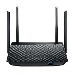Asus Router RT-AC1300G PLUS