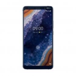 Nokia 9 PureView 128 GB kék (11AOPL01A04)