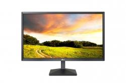 LG 22MK400HBAEU 21,5'' IPS monitor (22MK400H-B.AEU)