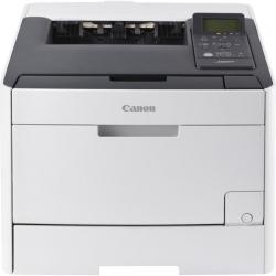 Canon i-SENSYS LBP7660Cdn Lézernyomtató (5089B003)