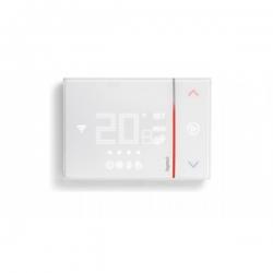 Legrand Smarther Wi-Fis okostermosztát, falon kívüli kivitel 049037