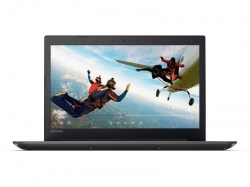 LENOVO IDEAPAD 320 15.6'' Notebook (80XL00DAHV)