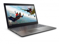 LENOVO IDEAPAD 320 15.6'' Notebook (80XV00Y7HV)