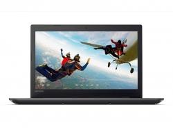 Lenovo Ideapad 320 17,3'' Refurbished Notebook (80XJ0033HV_R01)