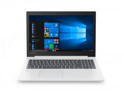 LENOVO IDEAPAD 330 Notebook (81DE00X5HV)