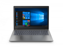 LENOVO IdeaPad 330 Notebook (81D100AHHV)