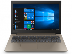 LENOVO IDEAPAD 330 Notebook (81DE00XFHV)