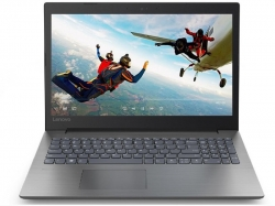 LENOVO IDEAPAD 330 Notebook (81FK00BRHV)