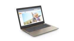 LENOVO IDEAPAD 330 Notebook (81DE00XCHV)
