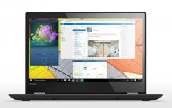 LENOVO Yoga 520 80X8010MHV Notebook