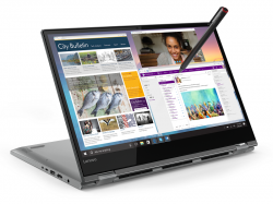 Lenovo Yoga 530 81H90033HV Notebook