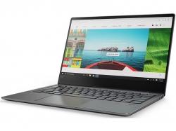 Lenovo IDEAPAD 720S 81BV006AHV Notebook