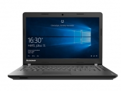 Lenovo IdeaPad 100S-14IBR Notebook (80R9004RHV)