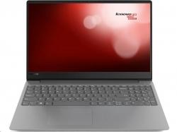LENOVO IDEAPAD 330S Notebook (81F50142HV)