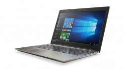 Lenovo IdeaPad 520 80YL00AAHV Notebook