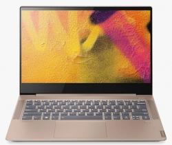 Lenovo IdeaPad S540 81ND00KHHV Notebook