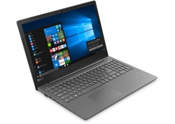 LENOVO V330 81AX00C3HV Notebook