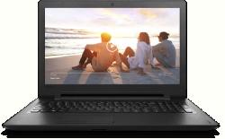Lenovo Ideapad 110-15ISK 80UD00SPHV Notebook ajándék SSD-vel