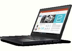 Lenovo ThinkPad X270 20HMS0MK00 RENEW Notebook