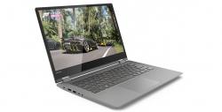 Lenovo Yoga 530-14IKB 81EK00Y2HV  Notebook
