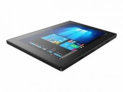 Lenovo Tablet 10 Újracsomagolt