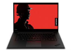 LENOVO THINKPAD P1 (2nd GEN) REFURBISHED NOTEBOOK