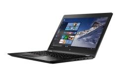 Lenovo ThinkPad Yoga P40 20GQ000KHV Notebook