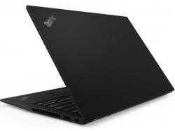 Lenovo ThinkPad T490s 20NX002SUK-G Újracsomagolt  Notebook