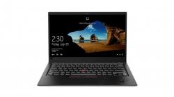 Lenovo ThinkPad X1 Carbon 6 20KH006MHV