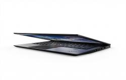 Lenovo ThinkPad X1 Carbon 20BSA012HV Ultrabook