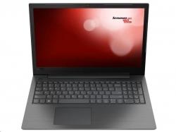 LENOVO V130 81HN00P4HV Notebook