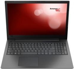 Lenovo V130 81HN00N9HV Notebook