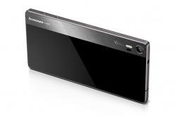 Lenovo Vibe Shot Z90 4G PA1K0012RO Szürke Okostelefon