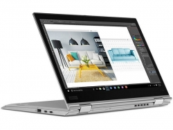 LENOVO THINKPAD X1 YOGA 3 14.0'' WQHD TOUCH + PEN 20LF000RHV Notebook