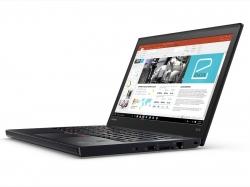 Lenovo ThinkPad X270 Notebook (20HMS0VL00)