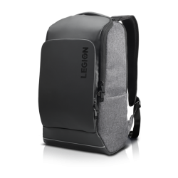 "LENOVO LEGION RECON GAMING BACKPACK 15.6"" (GX40S69333)"