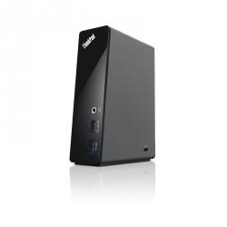 LENOVO ThinkPad OneLink Dokkoló (4X10A06083)