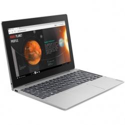 Lenovo D330 81H30014HV Windows® 10 + Office Mobile  LTE