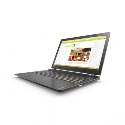 Lenovo Ideapad 110-15ISK 80UD00XCHV Notebook