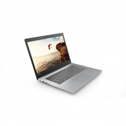 Lenovo Ideapad 120s 81A50064HV 14''  Notebook