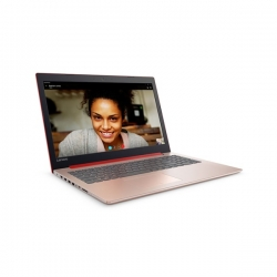 LENOVO IDEAPAD 320-15IAP 15.6'' Notebook (80XR00ARHV)