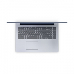 LENOVO IDEAPAD 320-15IAP 15.6'' Notebook (80XR00B1HV)
