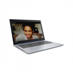 LENOVO IDEAPAD 320 15.6'' Notebook (80XR00B2HV)