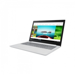LENOVO IDEAPAD 320 15.6'' Notebook (80XL00D8HV)