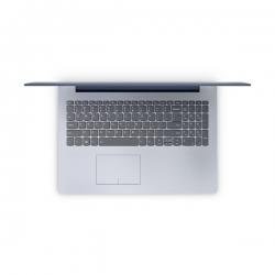 LENOVO IDEAPAD 320-15ISK 15.6'' Kék Notebook (80XH007RHV)