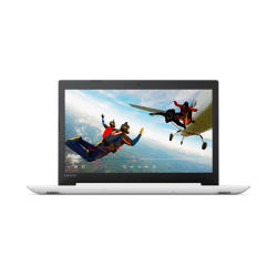 LENOVO IDEAPAD 320 15.6'' Notebook (80XH01T3HV)